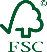 fsc-green.jpg