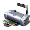 iconfinder_printer_49729-1.png